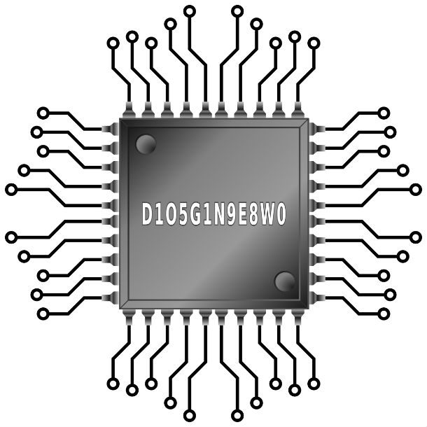 microchip-with-wirings-vector-clipart