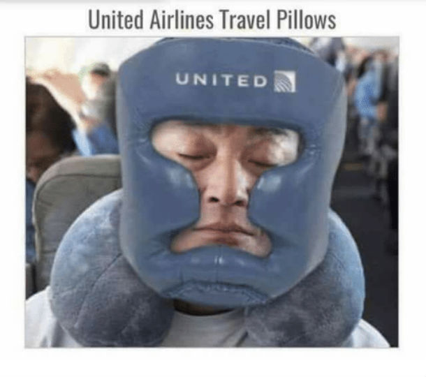 united-airlines-travel-pillows-united-18812654