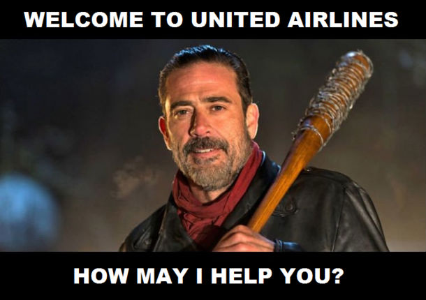 welcome-to-united-airlines-meme