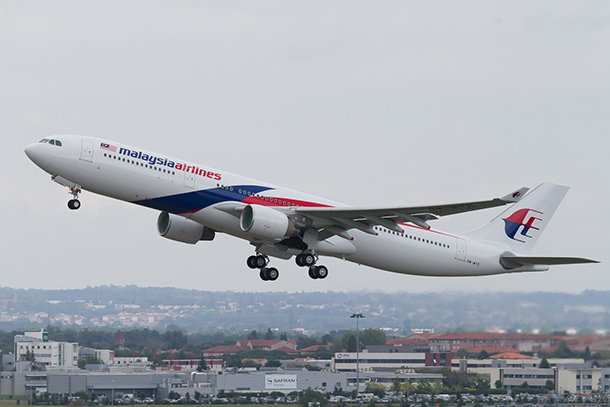 Malaysia_Airlines_Airbus_A330-323E_msn_1243_9M-MTE_(F-WWYP)
