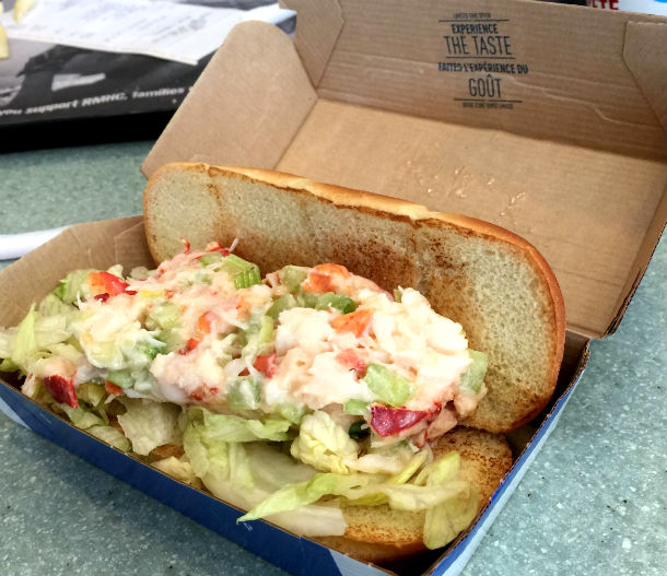 McLobster_sandwich_at_a_Fergus_Ontario_location_of_McDonalds