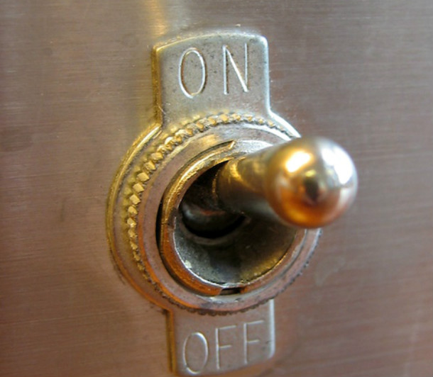 On-Off_Switch