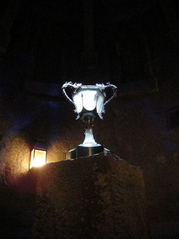 Wizarding_World_of_Harry_Potter_-_Goblet_of_Fire_(5013548397)