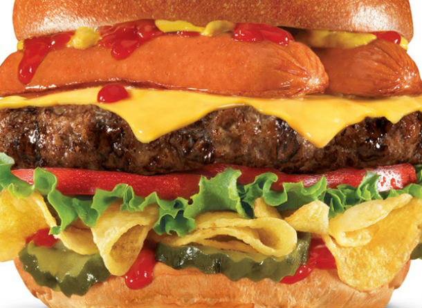 american-thickburger-hp-md
