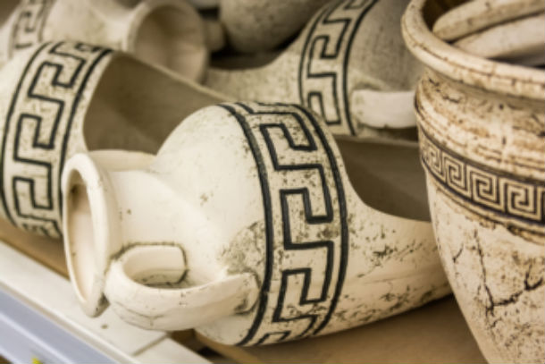 destroyed-ancient-pottery