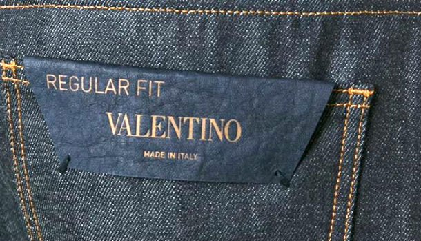 valentino-blue-loose-fit-jeans