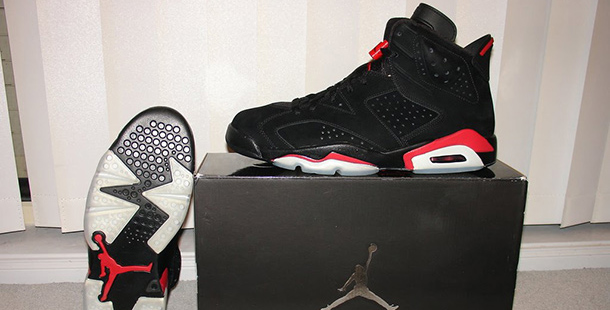 25 Most Expensive Sneakers Ever Made