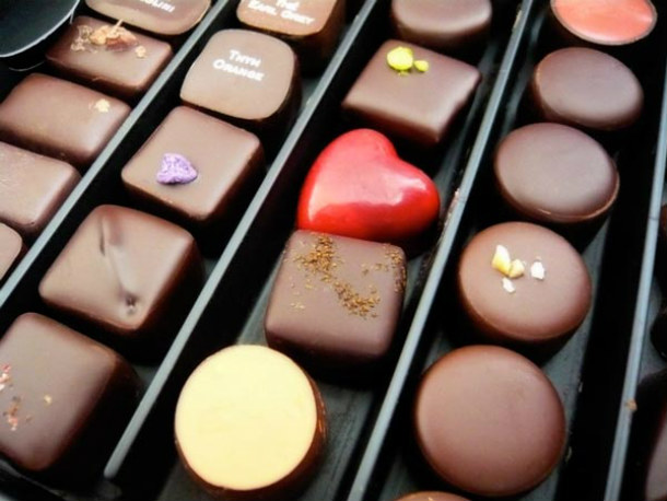 Richard-Donnelly-Chocolates