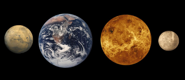 Terrestrial_planet_size_comparisons_right_to_left