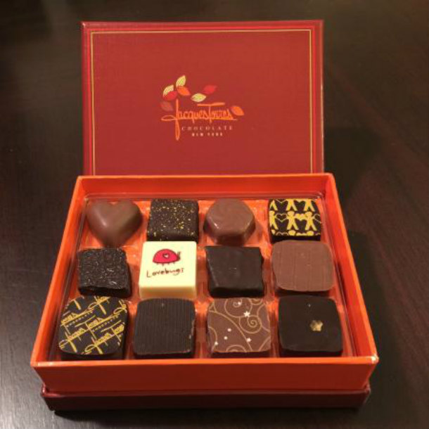 jacques-torres-chocolate