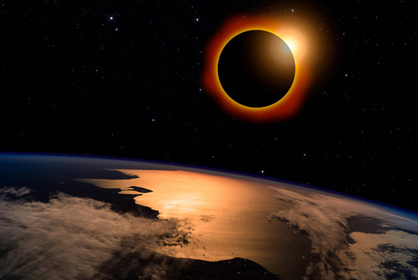 Eclipse_Over_The_Earth_2