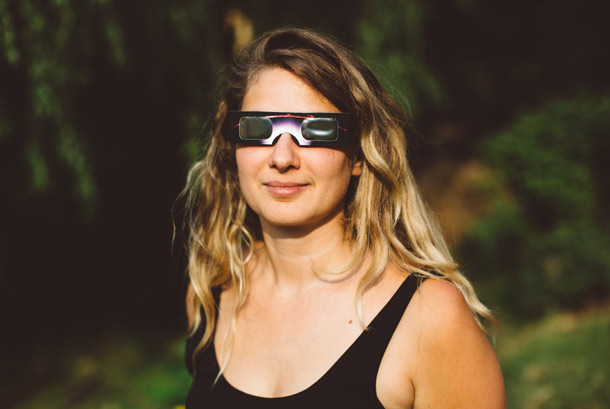 Eclipse_eye_protection