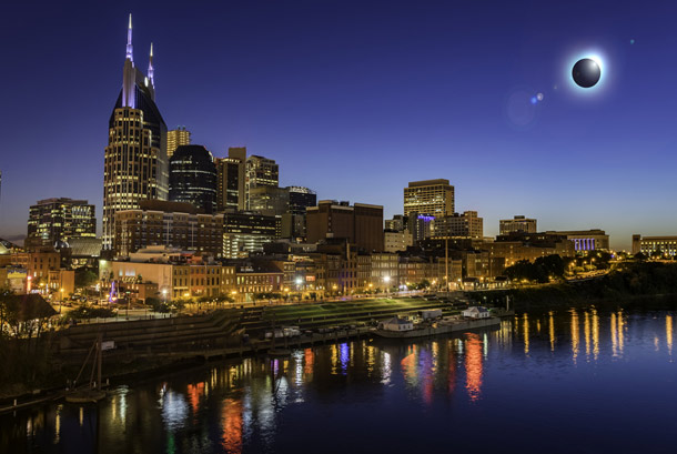 Great_American_Eclipse_Over_Nashville