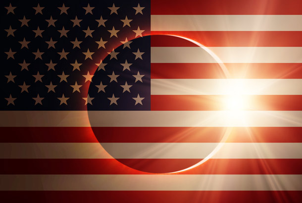 Great_American_eclipse_2