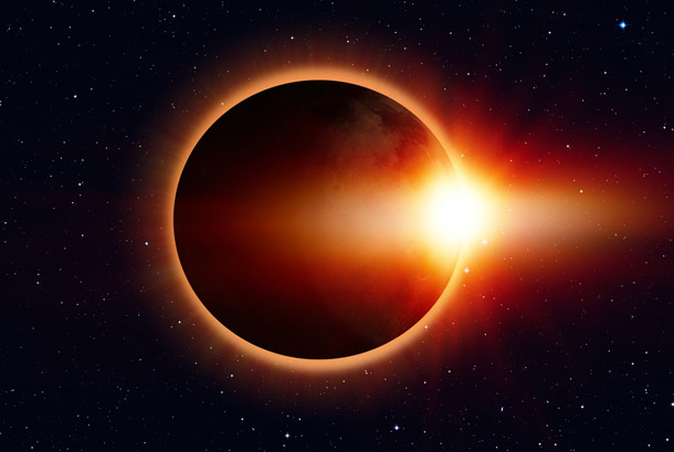 Ray_Eclipse_2