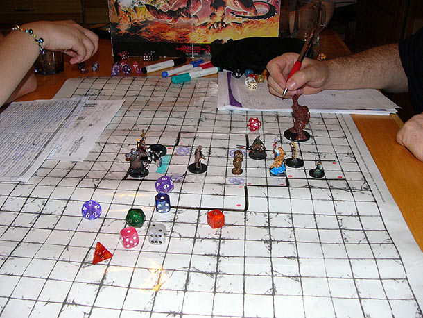 Dungeons_and_Dragons_game