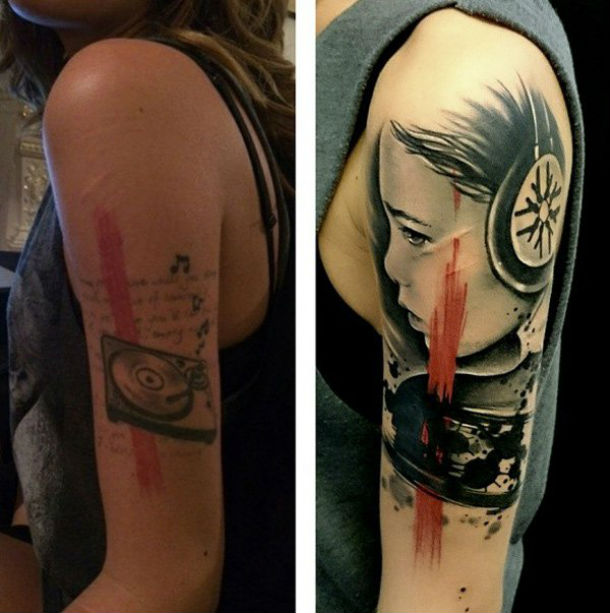 Portrait-cover-up-sleeve-tattoo-40