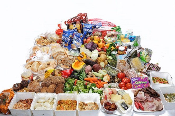 tons-of-food