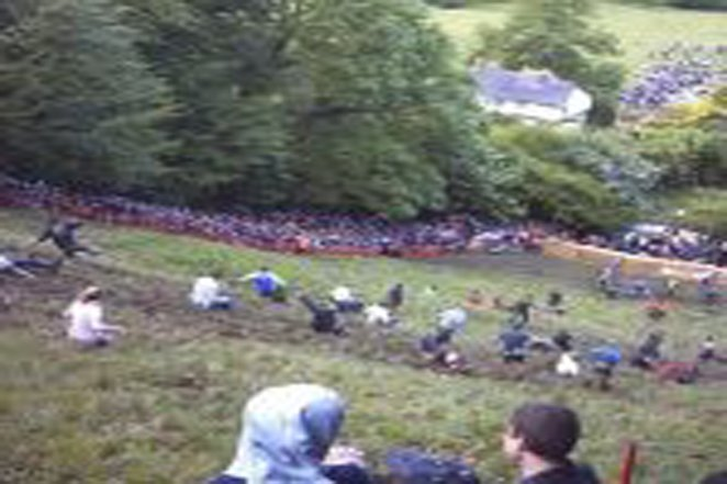 cheese-rolling-150x150