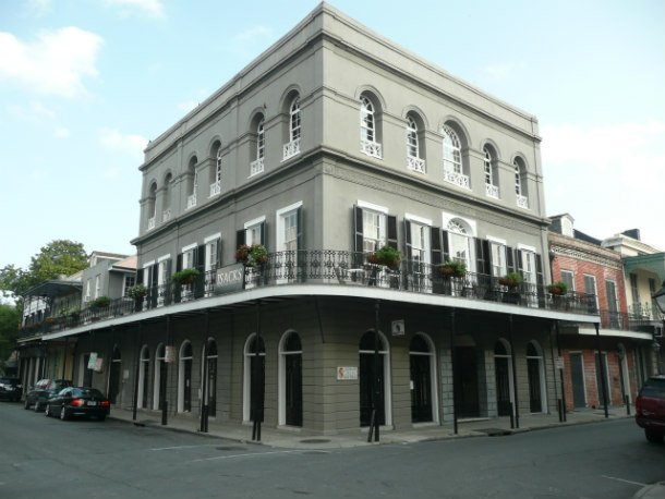 08-The_LaLaurie_Mansion