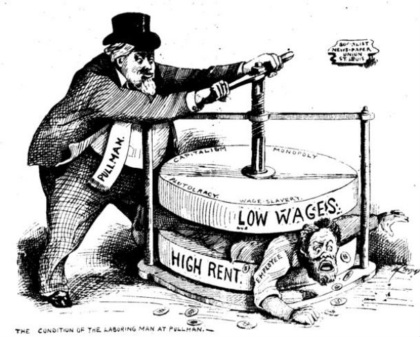 low wage pic