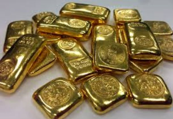 confgold