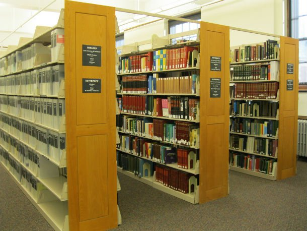 librarypicture