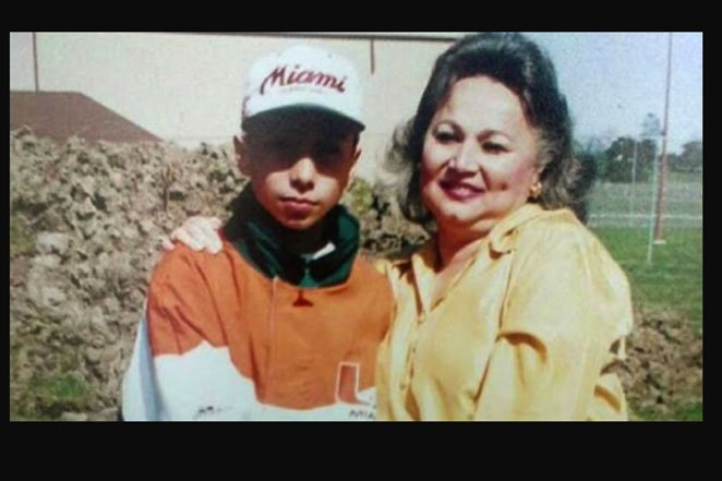 25 Facts about Griselda Blanco and The Cocaine Cowboys