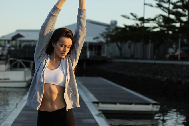 girl_exercise_lady_stretch_stretching-21355.jpg!d