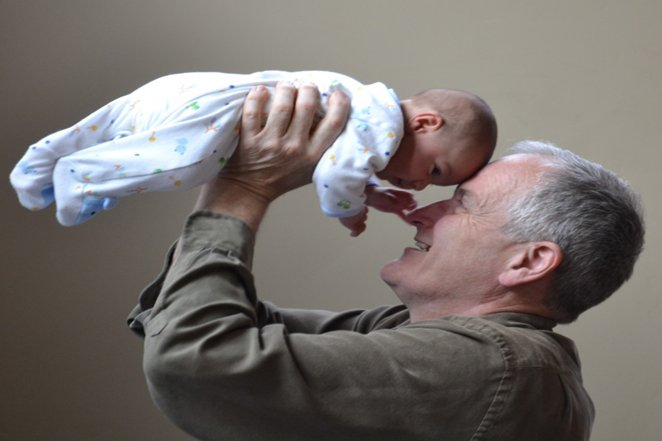 grandfather_grandpa_baby_love_mystery_together_child_family-611464.jpg!d