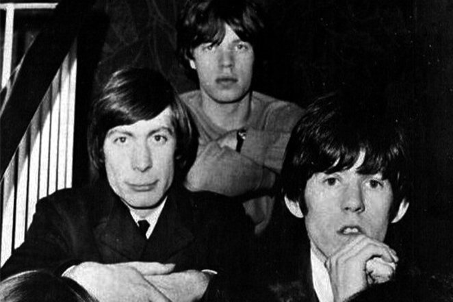 25 Mick Jagger Facts To Blow Your Mind Fact 08