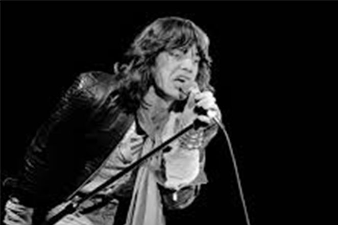 25 Mick Jagger Facts To Blow Your Mind Fact 15