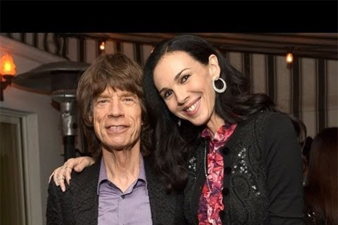 25 Mick Jagger Facts To Blow Your Mind Fact 20