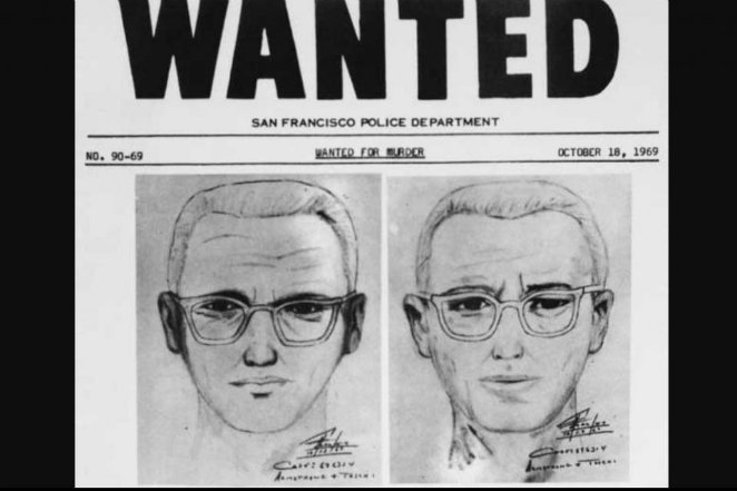 50-years-after-first-case-Zodiac-Killer-still-taunts-Bay-Area-investigators