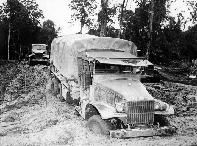Red_Ball_Express_-_Truck_in_the_mud