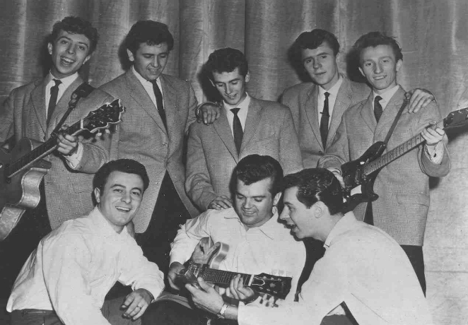 The_Echoes_tour_with_Conway_Twiity_Freddie_Cannon_&_Johnny_Preston_1960