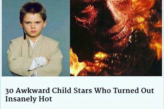 hilarious-star-wars-memes-that-will-crack-you-up-1