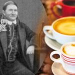 Top 25 Facts About Friedlieb Ferdinand Runge and The Invention of Coffee