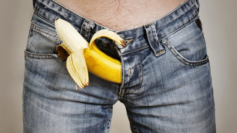 Top 25 Dirty Jokes To Make You Laugh Out Loud