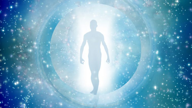25 deeper meanings of a white aura