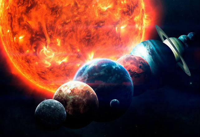 2_Earth-Mars-and-others-Science-fiction-space-wallpaper-incredibly-beautiful-planets-of-solar-syst