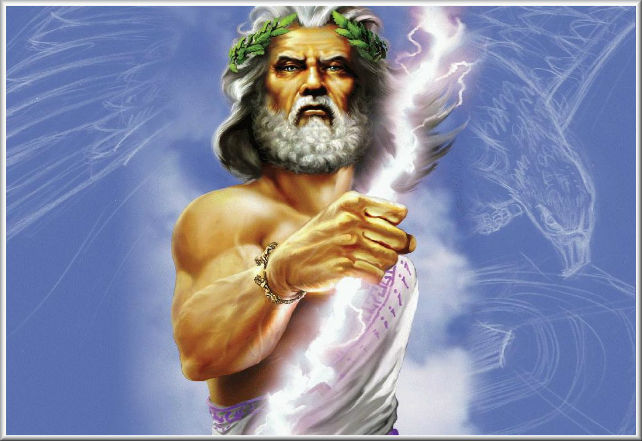 15-facts-about-zeus-from-greek-mythology