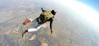 skydivepic