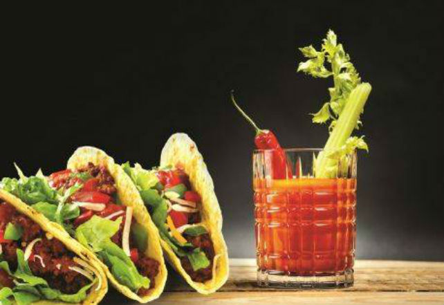 Tacos__Bloody_Mary
