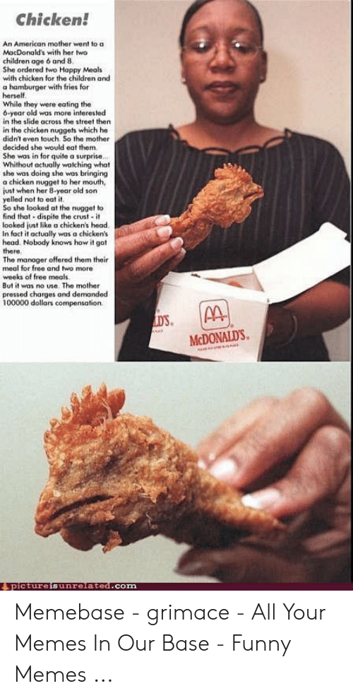 chicken-an-american-mother-went-to-a-macdonalds-with-her-52828183