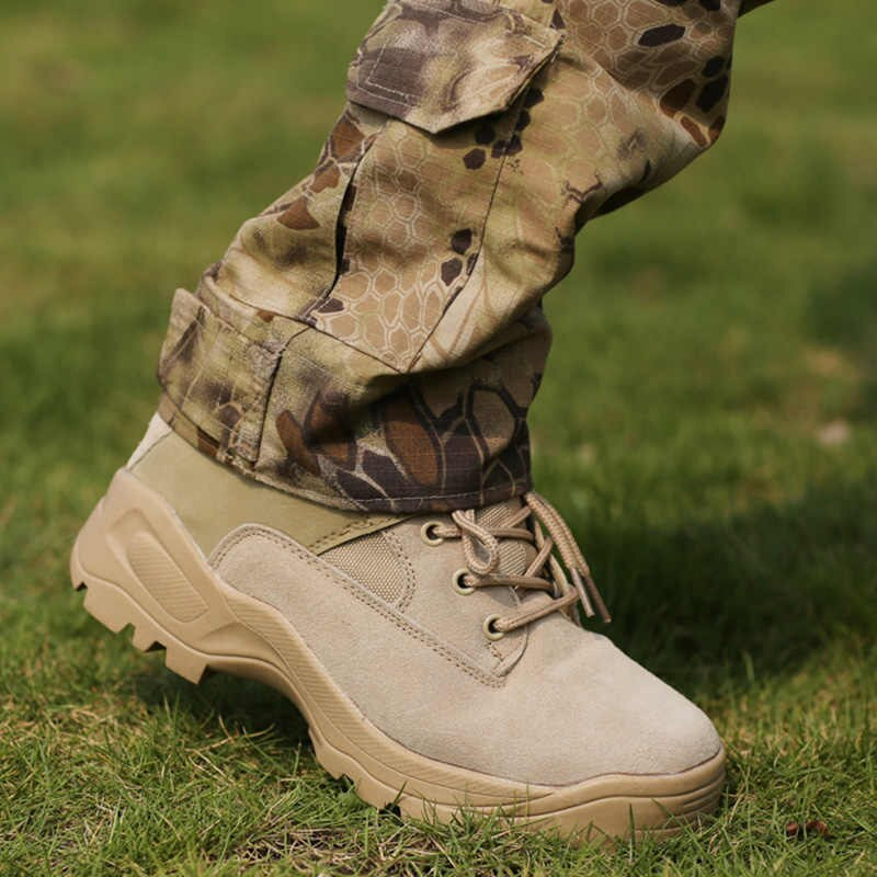 Winter-leather-mountaineering-boots-Men-Military-Tactical-Boots-asker-bot-with-cobra-pattern-Desert-botas-hombre.jpg_q50