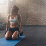 facts about working out