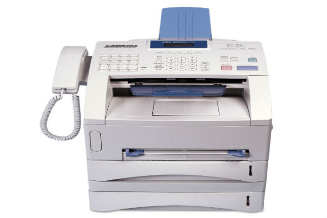 faxmachinepic
